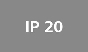 ip20-els-european-lighting-solutions.jpg