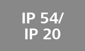 ip54-ip20-els-european-lighting-solutions.jpg
