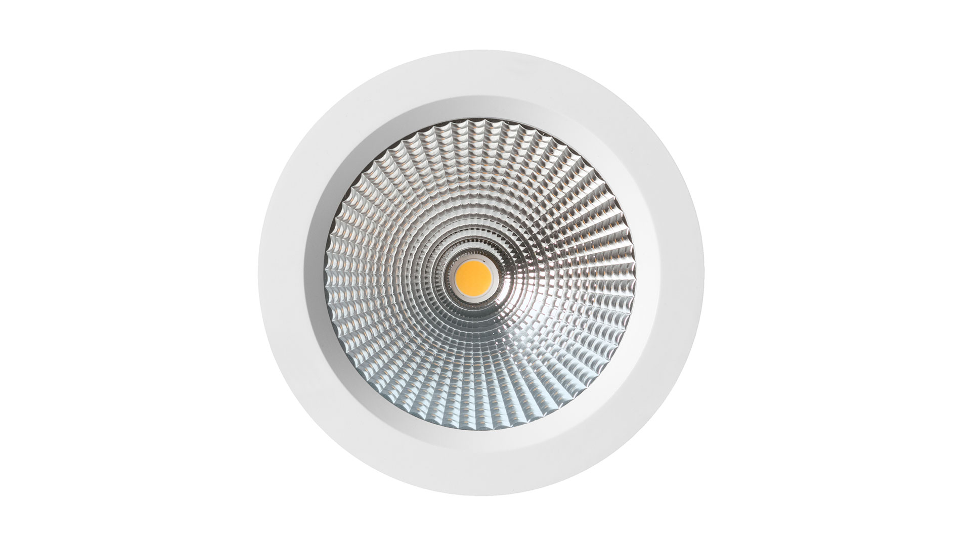 perlita-m-2-els-european-lighting-solutions.jpg