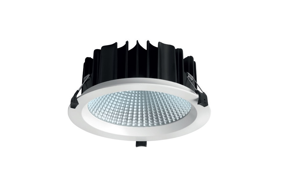 perlita-m-3-els-european-lighting-solutions.jpg