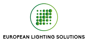 European Lighting Solutions Bielefeld